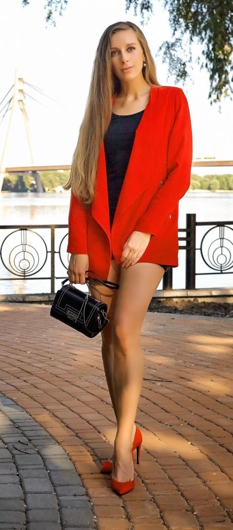 Photos of Elena, Age 30, Hmelnickiy, image 2