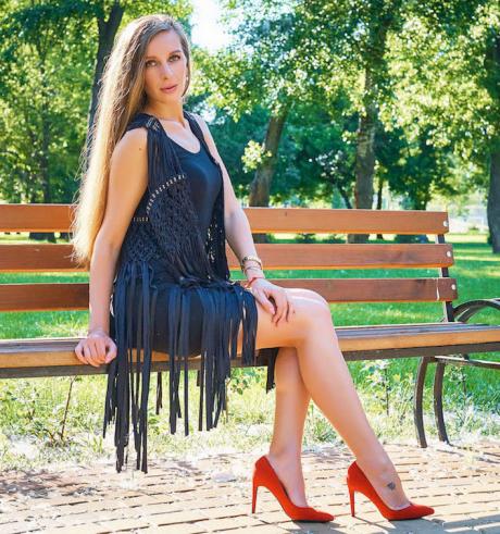 Photos of Elena, Age 30, Hmelnickiy, image 3