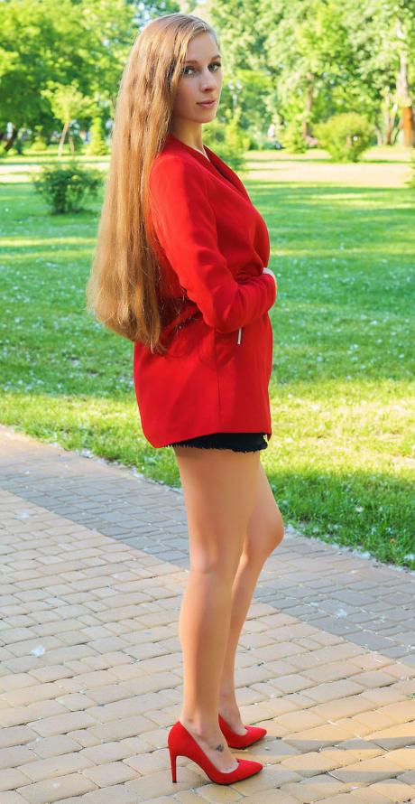 Photos of Elena, Age 30, Hmelnickiy, image 4