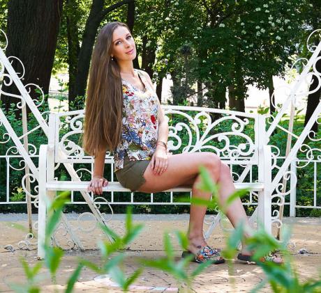 Photos of Elena, Age 30, Hmelnickiy, image 5