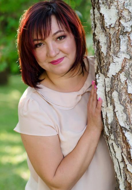 Photos of Natalia, Age 44, Rovno