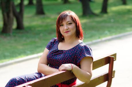 Photos of Natalia, Age 44, Rovno, image 4