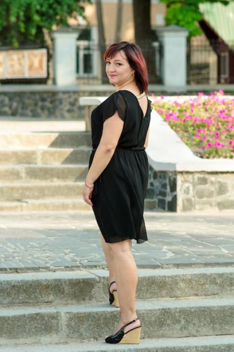 Photos of Natalia, Age 44, Rovno, image 5