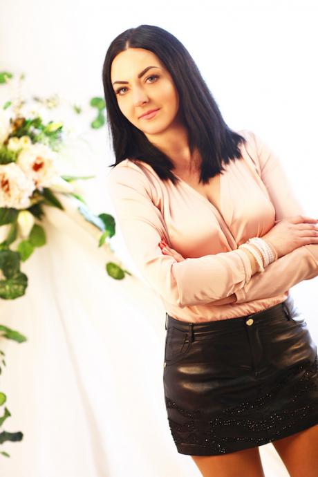 Photos of Irina, Age 36, Hmelnickiy, image 2