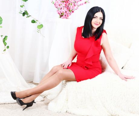 Photos of Irina, Age 36, Hmelnickiy, image 5
