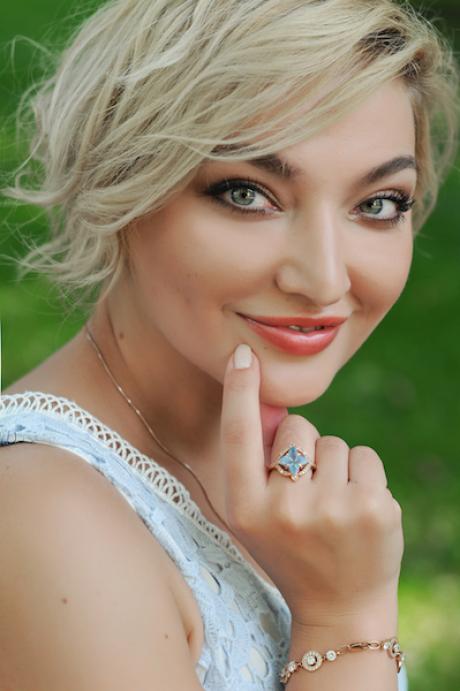 Photos of Natalia, Age 33, Rovno
