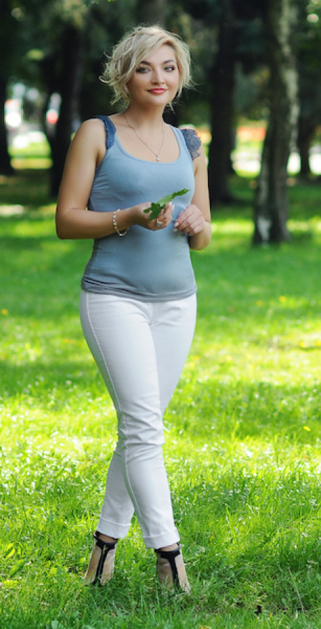 Photos of Natalia, Age 33, Rovno, image 3