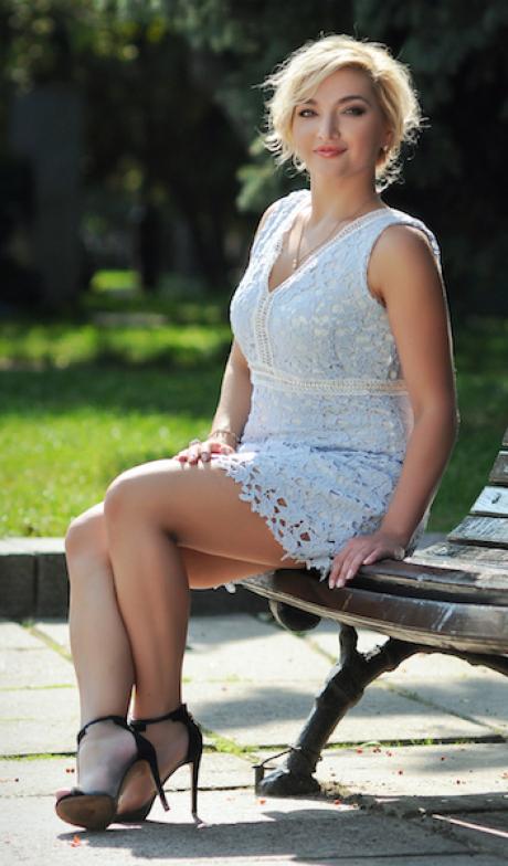 Photos of Natalia, Age 33, Rovno, image 4