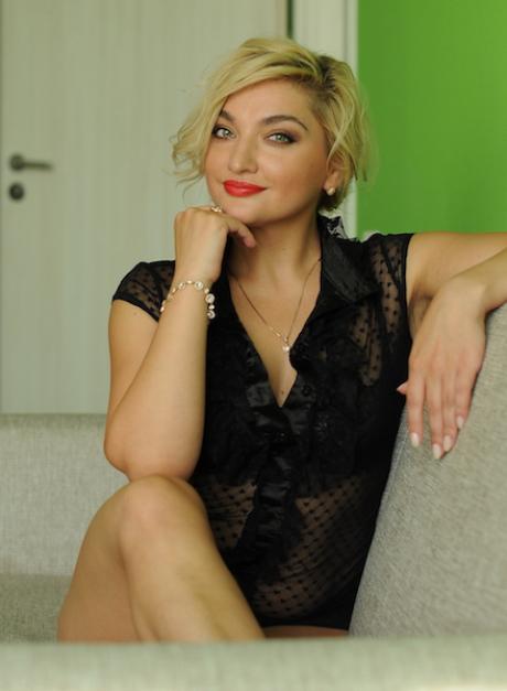 Photos of Natalia, Age 33, Rovno, image 5