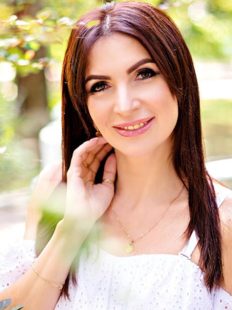 Photos of Natalia, Age 40, Rovno