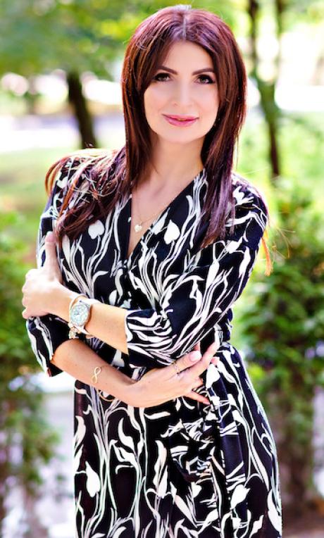 Photos of Natalia, Age 40, Rovno, image 4
