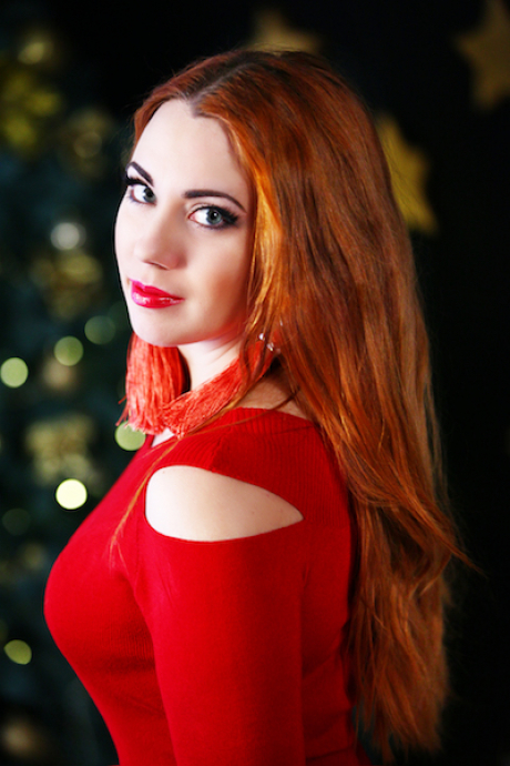 Photos of Karina, Age 31, Hmelnickiy