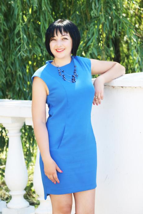 Photos of Ludmila, Age 34, Hmelnickiy, image 2