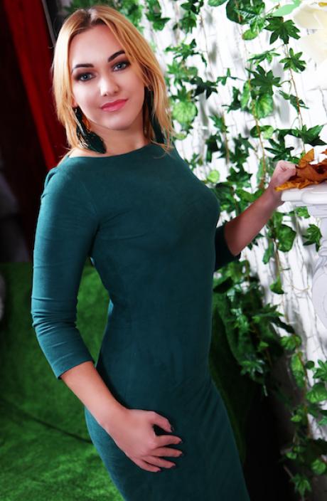 Photos of Ludmila, Age 34, Hmelnickiy