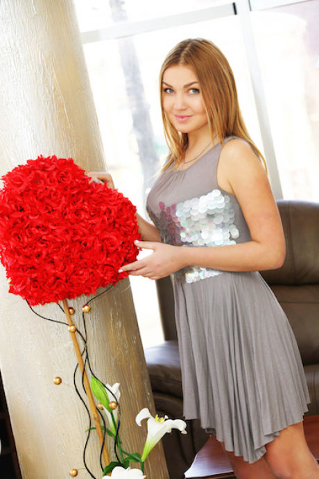 Photos of Nadezhda, Age 25, Hmelnickiy, image 3