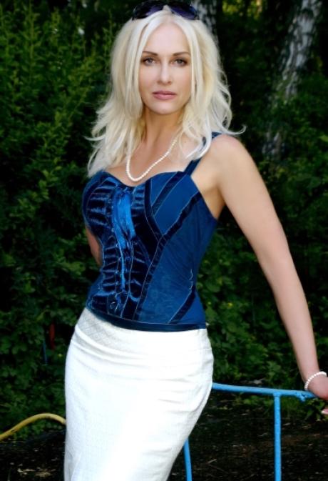 Photos of Natalia, Age 55, Hmelnickiy