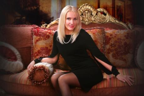 Photos of Natalia, Age 55, Hmelnickiy, image 2