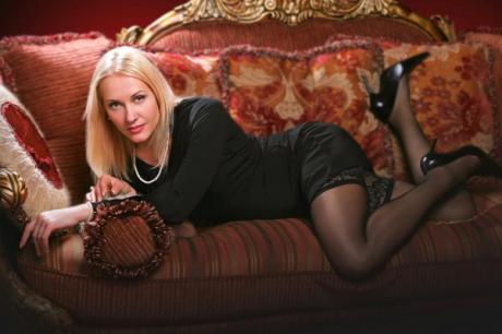 Photos of Natalia, Age 55, Hmelnickiy, image 3