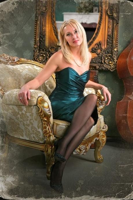 Photos of Natalia, Age 55, Hmelnickiy, image 4