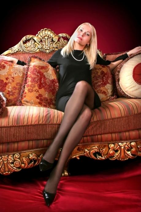 Photos of Natalia, Age 55, Hmelnickiy, image 5