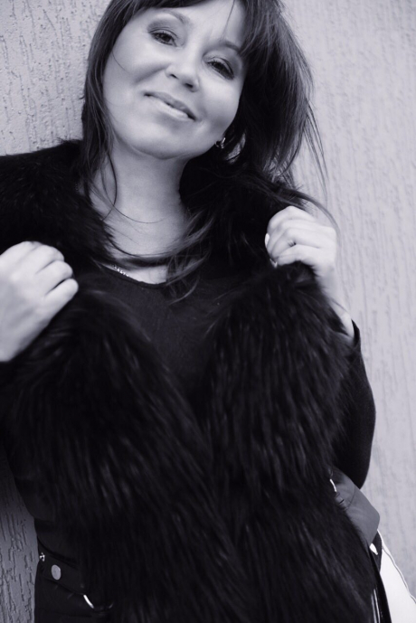 Photos of Marina, Age 54, Vinnitsa, image 2