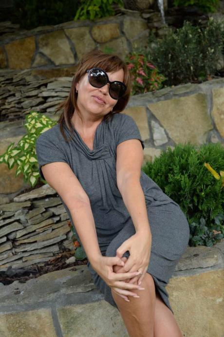 Photos of Marina, Age 54, Vinnitsa, image 5