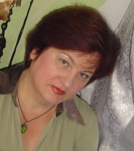 Photos of Svetlana, Age 56, Crimea
