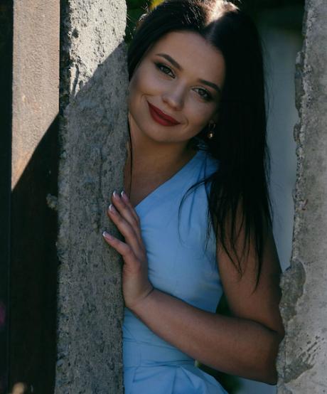 Photos of Julia, Age 24, Rovno