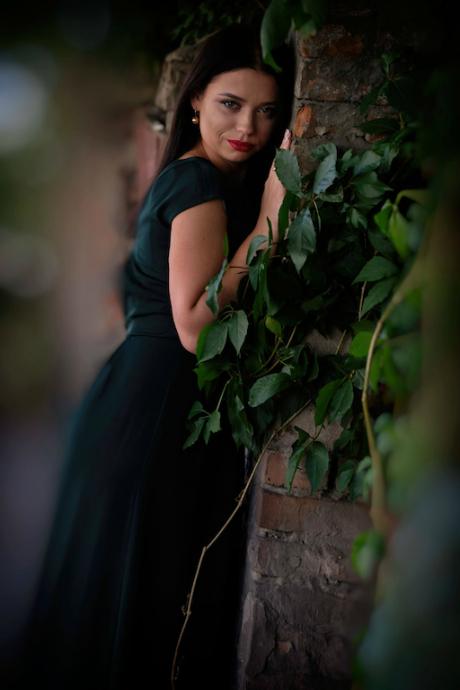 Photos of Julia, Age 24, Rovno, image 2