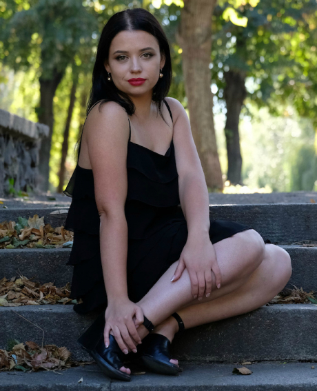 Photos of Julia, Age 24, Rovno, image 3