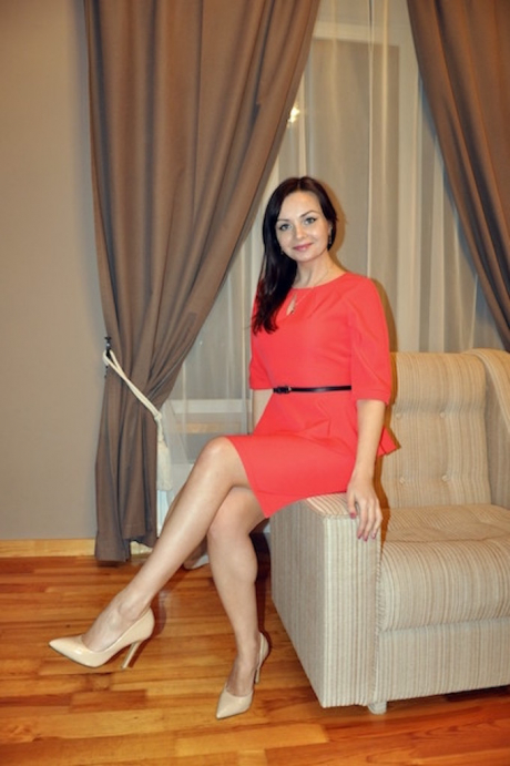 Photos of Olga, Age 34, Kiev, image 4