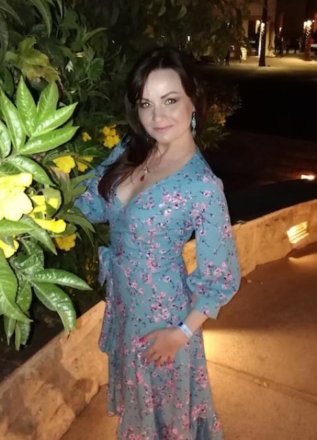 Photos of Olga, Age 35, Kiev, image 4