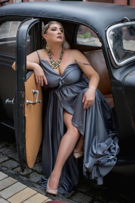 Photos of Marina, Age 41, Kiev, image 2