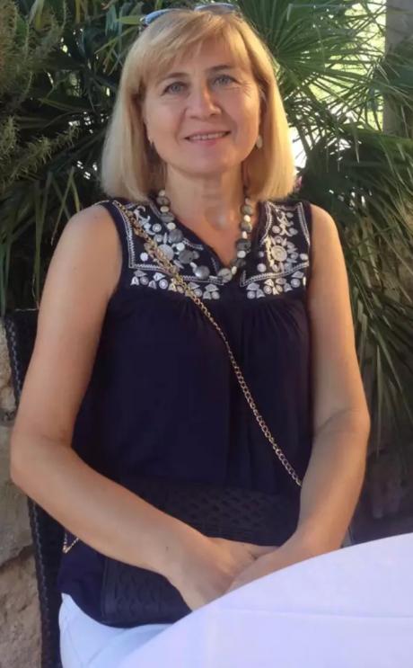 Photos of Tatiana, Age 56, Rovno