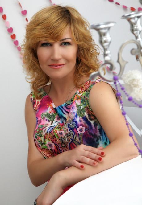 Photos of Elena, Age 38, Hmelnickiy