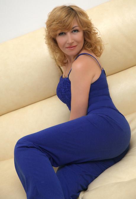 Photos of Elena, Age 38, Hmelnickiy, image 2