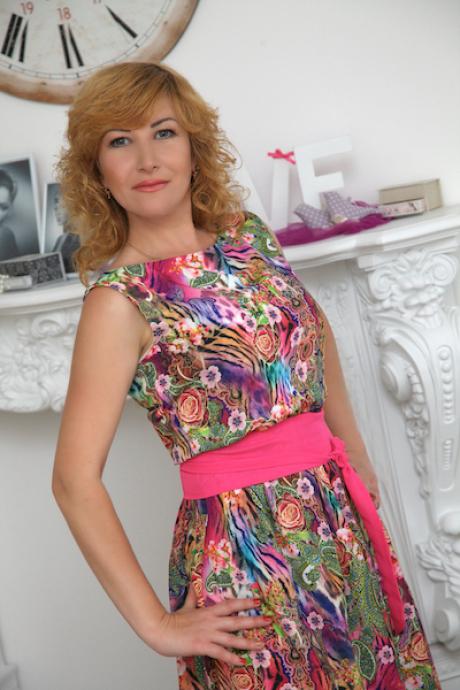 Photos of Elena, Age 37, Hmelnickiy, image 3