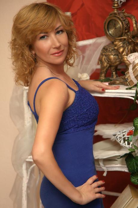 Photos of Elena, Age 37, Hmelnickiy, image 4