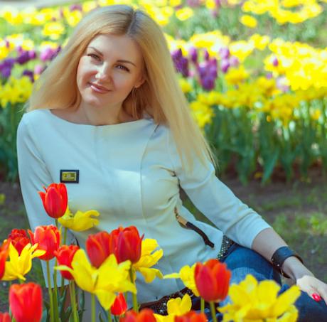 Photos of Julia, Age 40, Hmelnickiy