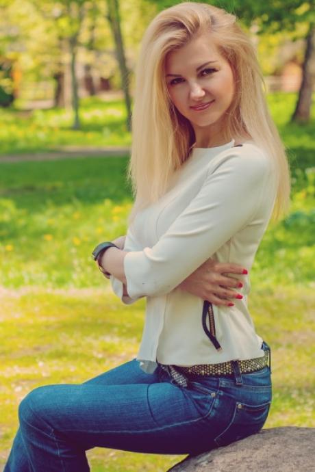 Photos of Julia, Age 40, Hmelnickiy, image 2