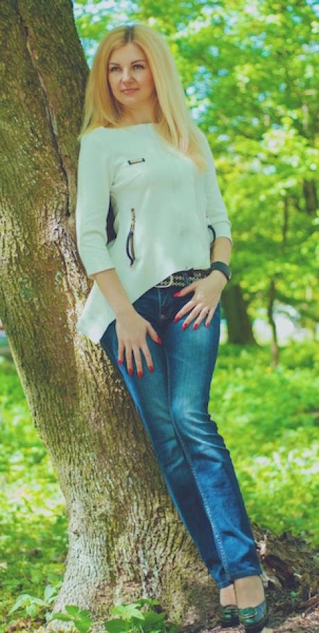 Photos of Julia, Age 40, Hmelnickiy, image 3
