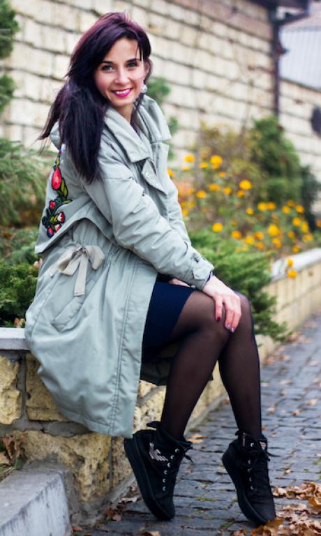 Photos of Anna, Age 28, Rovno, image 3