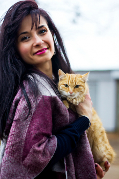 Photos of Anna, Age 28, Rovno, image 4