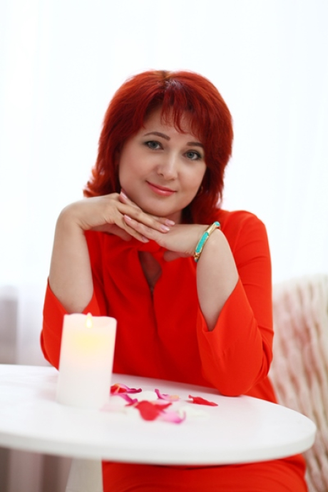 Photos of Olga, Age 45, Hmelnickiy, image 2