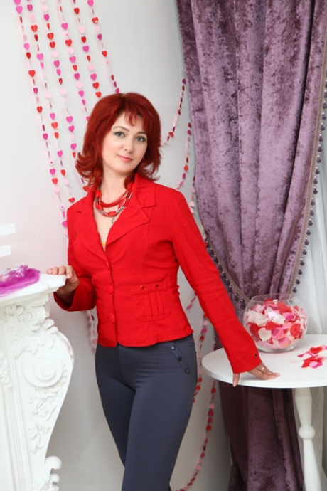 Photos of Olga, Age 45, Hmelnickiy, image 3