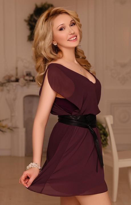 Photos of Julia, Age 35, Kiev, image 3