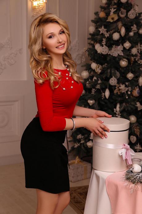Photos of Julia, Age 35, Kiev, image 5