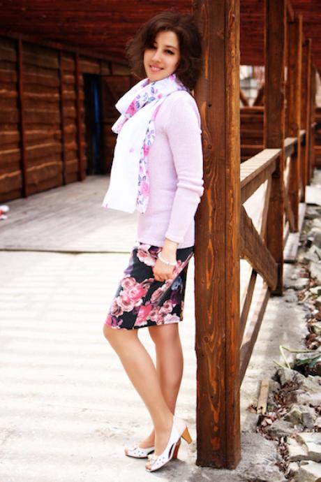 Photos of Marina, Age 37, Hmelnickiy, image 2