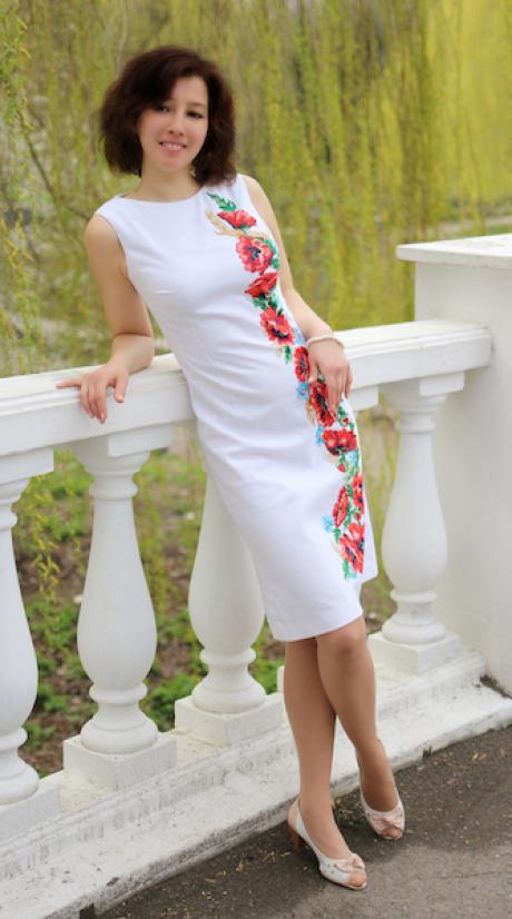 Photos of Marina, Age 37, Hmelnickiy, image 3