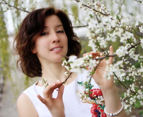 Photos of Marina, Age 37, Hmelnickiy, image 5